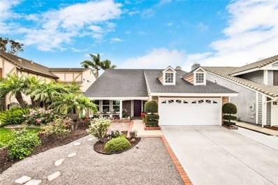 26 Carver, Irvine, CA 92620 - MLS#: OC19100968
