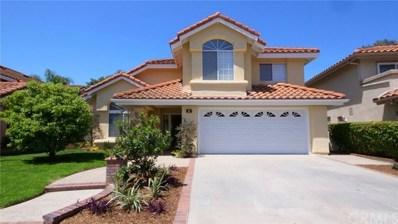 6 Ravenna, Irvine, CA 92614 - MLS#: OC19101032