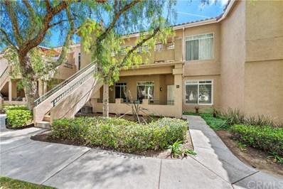 79 Whippoorwill Lane, Aliso Viejo, CA 92656 - MLS#: OC19101213