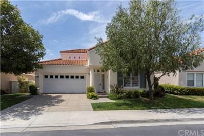 21315 Amora, Mission Viejo, CA 92692 - MLS#: OC19101221