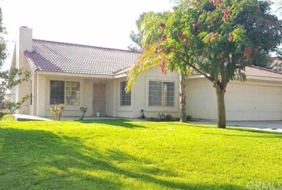 17365 Taft Street, Riverside, CA 92570 - MLS#: OC19101434
