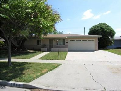 5095 Challen Avenue, Riverside, CA 92503 - MLS#: OC19101460