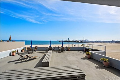 1168 E Ocean Boulevard, Long Beach, CA 90802 - MLS#: OC19101985