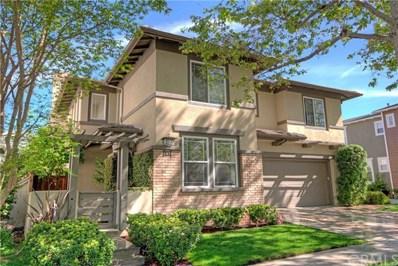 11 Bramford Street, Ladera Ranch, CA 92694 - MLS#: OC19102169