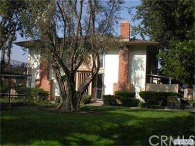 16610 Montego Way, Tustin, CA 92780 - MLS#: OC19102422
