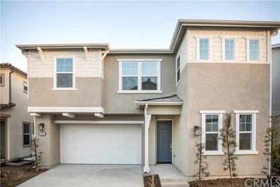 2968 Lumiere Drive, Costa Mesa, CA 92626 - MLS#: OC19102724