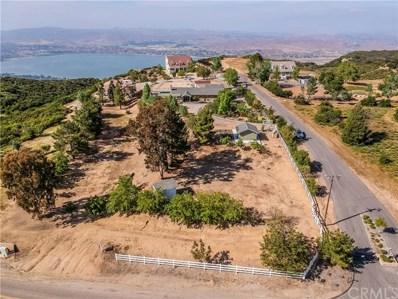 34615 Hacienda Road, Lake Elsinore, CA 92530 - MLS#: OC19102971