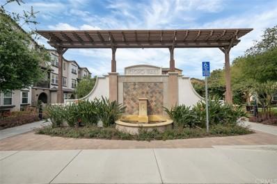 14 Ibiza, Rancho Santa Margarita, CA 92688 - MLS#: OC19103113