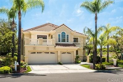 2 Dellwood, Rancho Santa Margarita, CA 92679 - MLS#: OC19103268