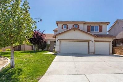 39635 Parkview Drive, Temecula, CA 92591 - MLS#: OC19103316