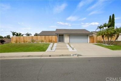 23771 Aventura, Mission Viejo, CA 92691 - MLS#: OC19103827