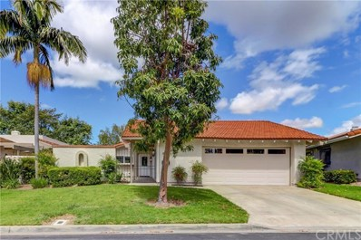 5235 Elvira, Laguna Woods, CA 92637 - MLS#: OC19103969
