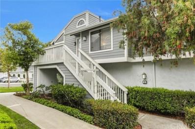 5 Remington, Irvine, CA 92620 - MLS#: OC19104080