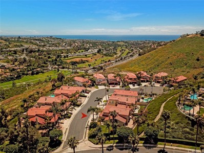 203 Terramar, San Clemente, CA 92673 - MLS#: OC19104138