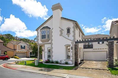 30 Seven Kings Place, Aliso Viejo, CA 92656 - MLS#: OC19104181