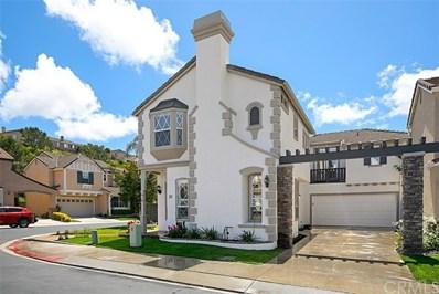 30 Seven Kings Place, Aliso Viejo, CA 92656 - MLS#: OC19104181