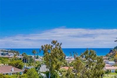 318 Calle Vista Torito, San Clemente, CA 92672 - MLS#: OC19104298
