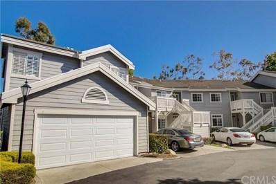 4 Campton Place, Laguna Niguel, CA 92677 - MLS#: OC19104385