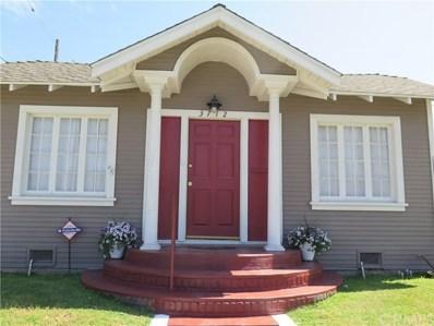 3712 E 10th Street, Long Beach, CA 90804 - MLS#: OC19104649