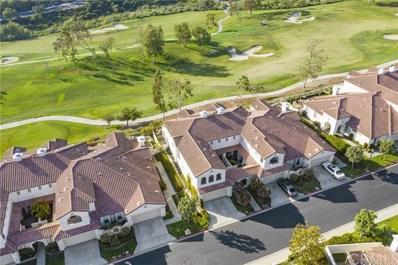 60 Avenida Cristal, San Clemente, CA 92673 - MLS#: OC19104702