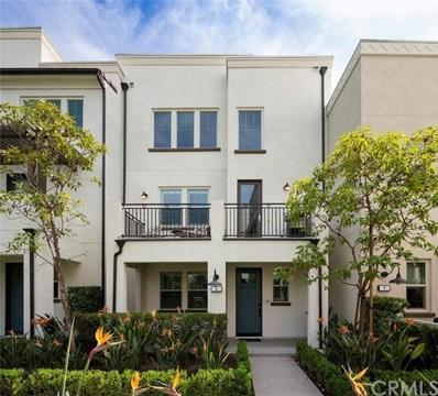 5 Limero Street, Rancho Mission Viejo, CA 92694 - #: OC19104751