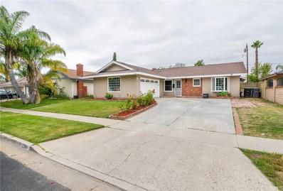 22941 Cavanaugh Road, Lake Forest, CA 92630 - MLS#: OC19104829
