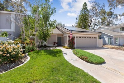 23826 Birch Lane, Mission Viejo, CA 92691 - MLS#: OC19105413