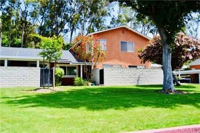 1402 Peppertree Circle, West Covina, CA 91792 - MLS#: OC19105437