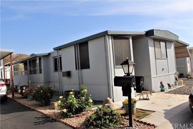 3700 Buchanan UNIT 194, Riverside, CA 92503 - MLS#: OC19105621