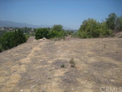 19820 Carmelita Avenue, Corona, CA 92881 - MLS#: OC19105623