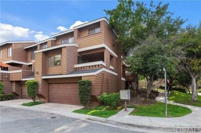 13175 Creek View Drive UNIT A, Garden Grove, CA 92844 - MLS#: OC19105688