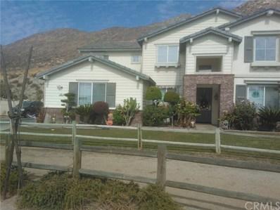 425 Mount Shasta Drive, Norco, CA 92860 - MLS#: OC19105707