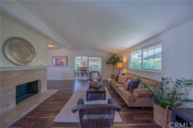 2320 Colgate Drive, Costa Mesa, CA 92626 - MLS#: OC19105881
