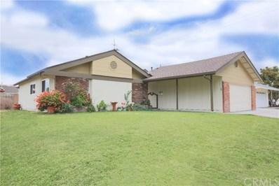 2882 E Alden Place, Anaheim, CA 92806 - MLS#: OC19106583