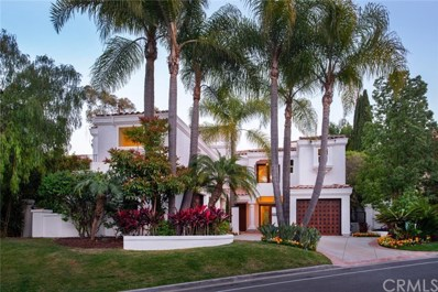 30402 Marbella Vista, San Juan Capistrano, CA 92675 - MLS#: OC19106697