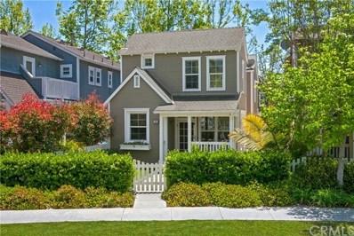 5 Wheatstone Farm, Ladera Ranch, CA 92694 - MLS#: OC19106702
