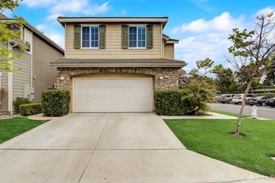 318 Canal Way, Costa Mesa, CA 92627 - MLS#: OC19106748