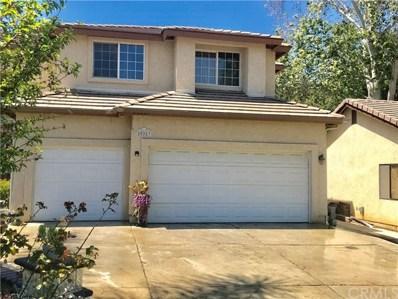 20283 Newton Street, Corona, CA 92881 - MLS#: OC19106764