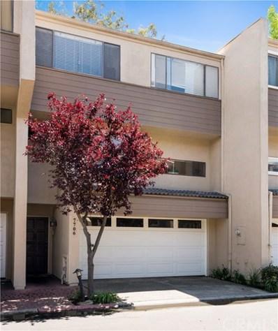 7706 Sagewood Drive, Huntington Beach, CA 92648 - MLS#: OC19106882