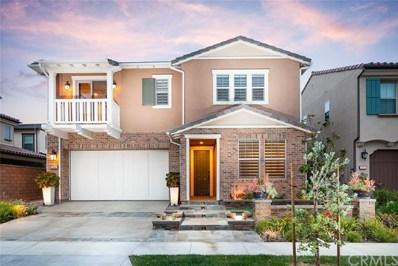 19441 Hansen Lane, Huntington Beach, CA 92646 - MLS#: OC19106889