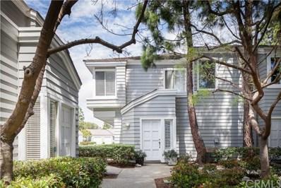27 Brittany UNIT 9, Newport Beach, CA 92660 - MLS#: OC19106904