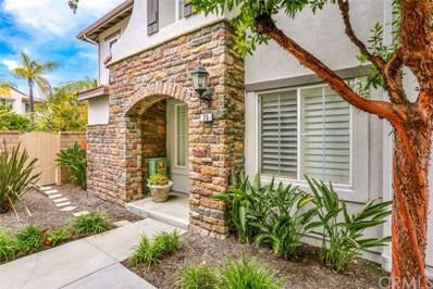 25 Calle Viveza, San Clemente, CA 92673 - MLS#: OC19106986