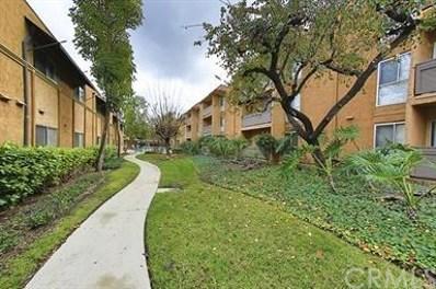 6955 Alvarado Road UNIT 49, San Diego, CA 92120 - MLS#: OC19107527