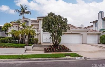 5406 Amalfi Drive, Irvine, CA 92603 - MLS#: OC19107722