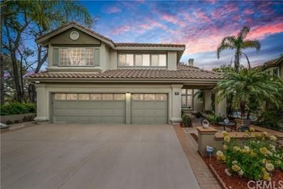 30 Charca, Rancho Santa Margarita, CA 92688 - MLS#: OC19107968