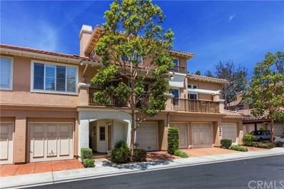 2673 Dietrich Drive, Tustin, CA 92782 - MLS#: OC19108077