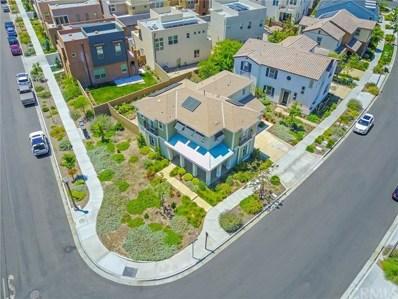 132 Smallwheel, Irvine, CA 92618 - MLS#: OC19108088