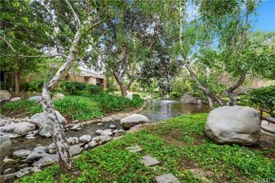 148 Pineview, Irvine, CA 92620 - MLS#: OC19108270