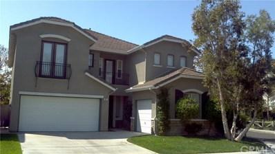 42 Lyon Ridge, Aliso Viejo, CA 92656 - MLS#: OC19108987