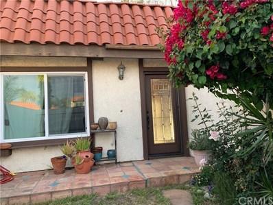 30801 Paseo El Arco, San Juan Capistrano, CA 92675 - MLS#: OC19109159